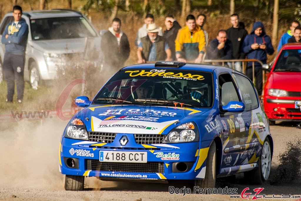 Rally_SanFroilan_BorjaFernandez_17_0012