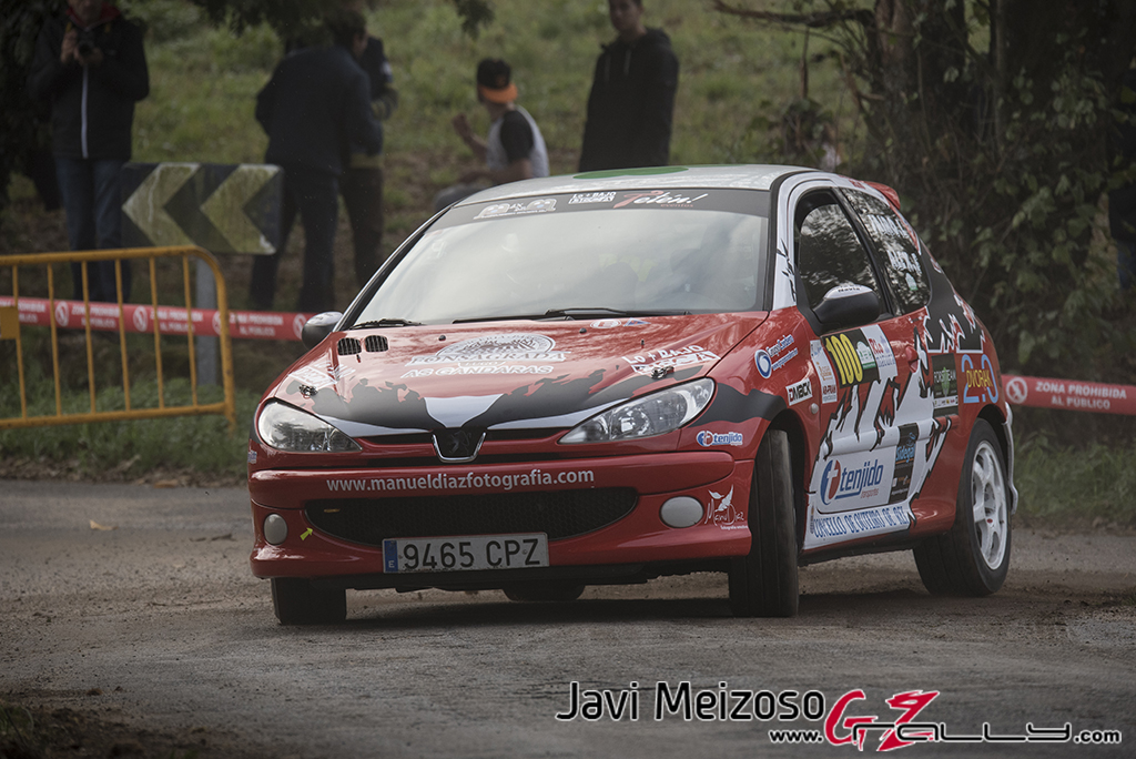 Rally_SanFroilan_JaviMeizoso_17_0065