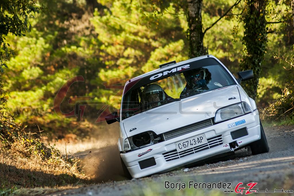 Rally_SanFroilan_BorjaFernandez_17_0033