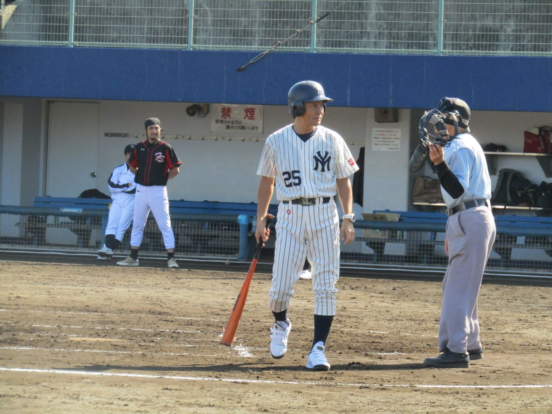 20171026_baseball_106