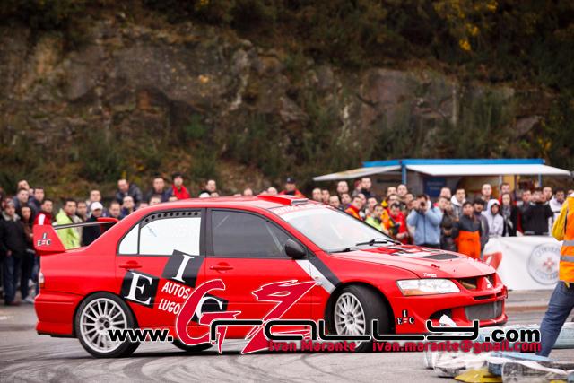 formula_rally_de_lalin_265_20150303_1306991411