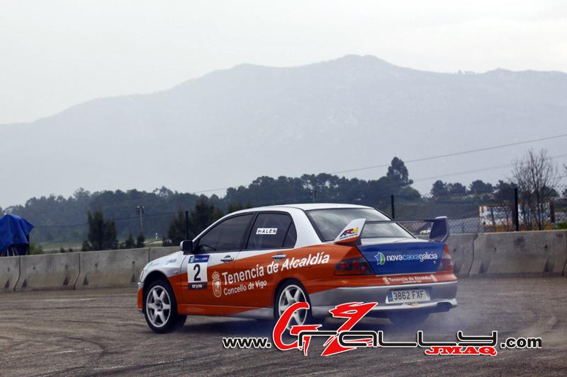 racing_show_2011_1_20150304_1536891045