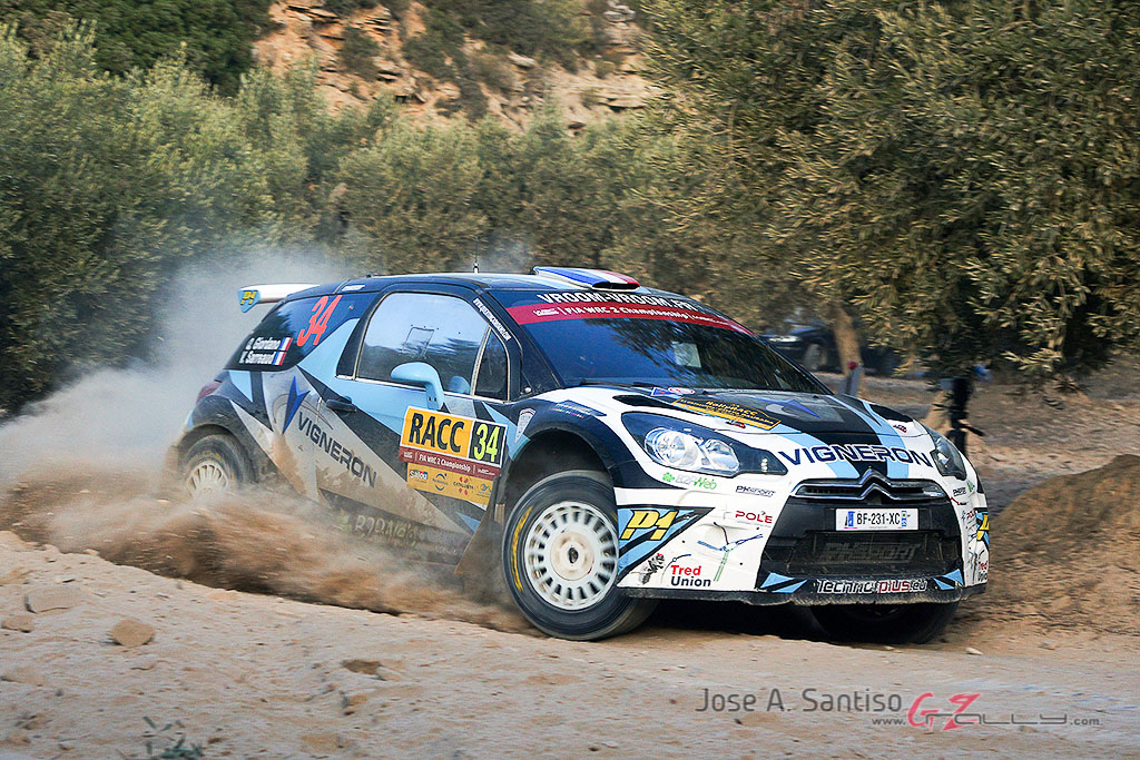 rally_de_cataluna_2015_16_20151206_1906110875