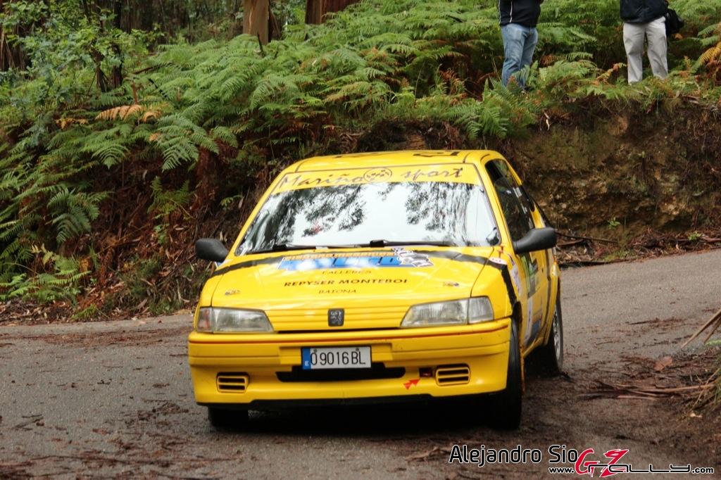 rally_sur_do_condado_2012_-_alejandro_sio_19_20150304_1287814590