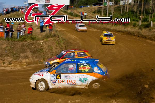 autocross_de_laracha_96_20150303_1919726514