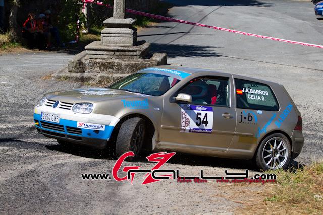 rally_de_ferrol_311_20150303_1608562022