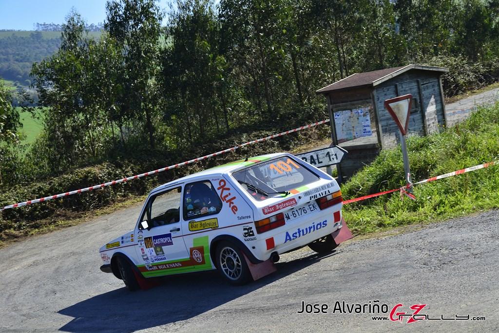 Rallysprint_Castropol_JoseAlvarinho_17_0073