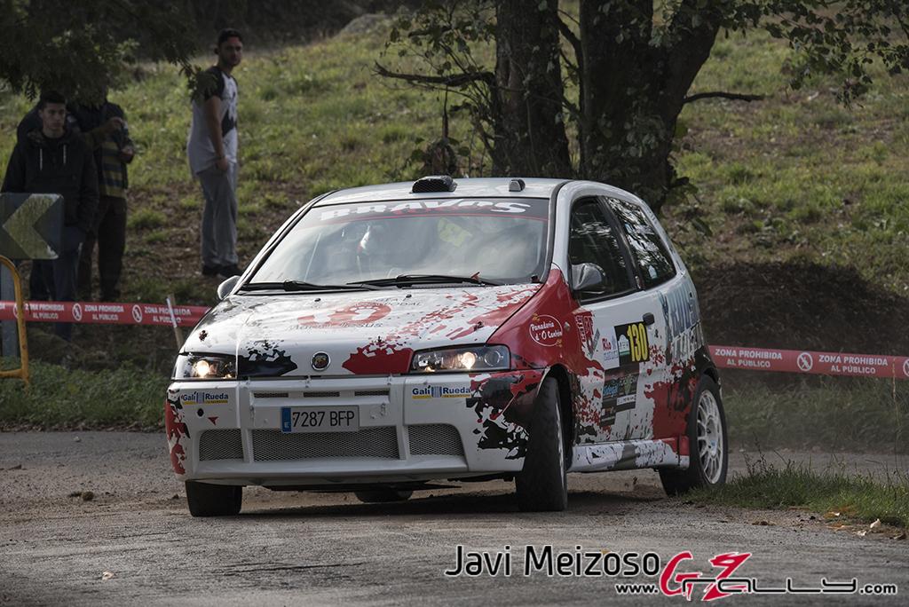 Rally_SanFroilan_JaviMeizoso_17_0087