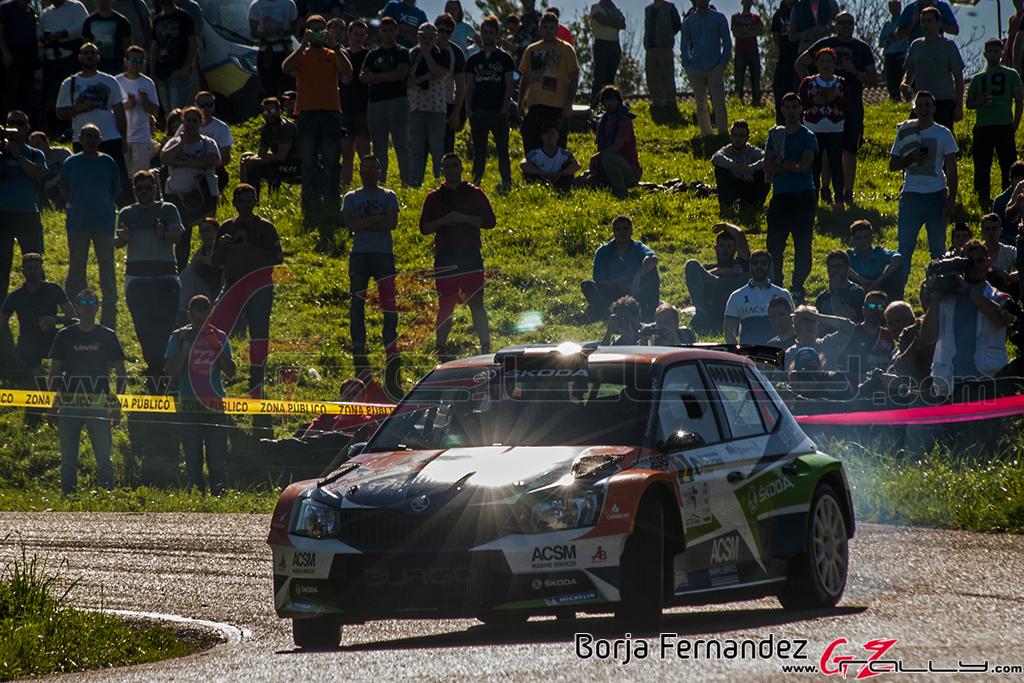 Rally_Cantabria_BorjaFernandez_17_0005