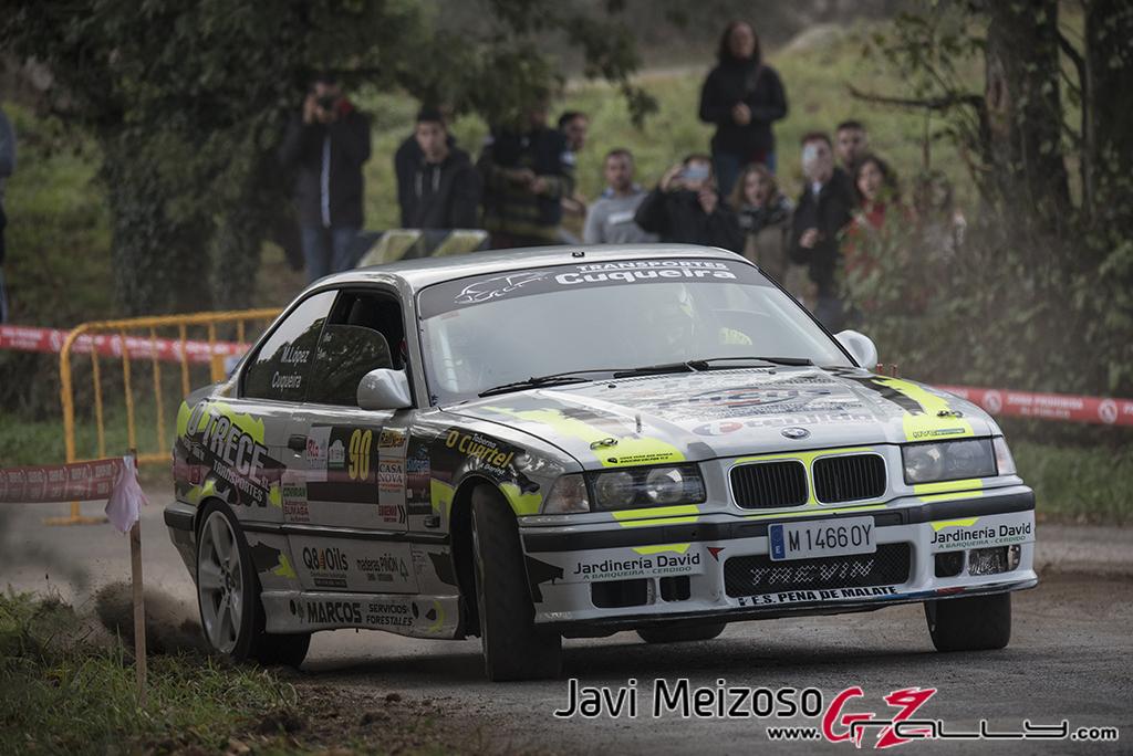 Rally_SanFroilan_JaviMeizoso_17_0057