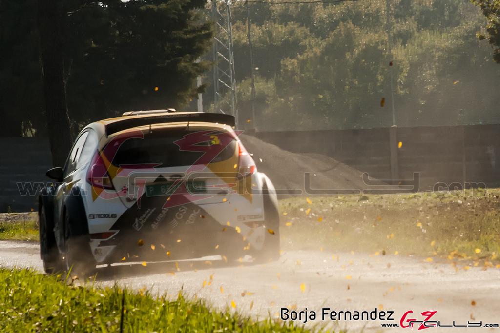 Rally_SanFroilan_BorjaFernandez_17_0021
