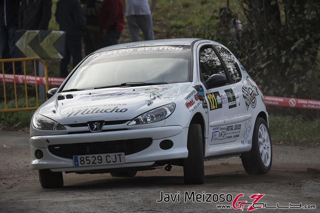 Rally_SanFroilan_JaviMeizoso_17_0079