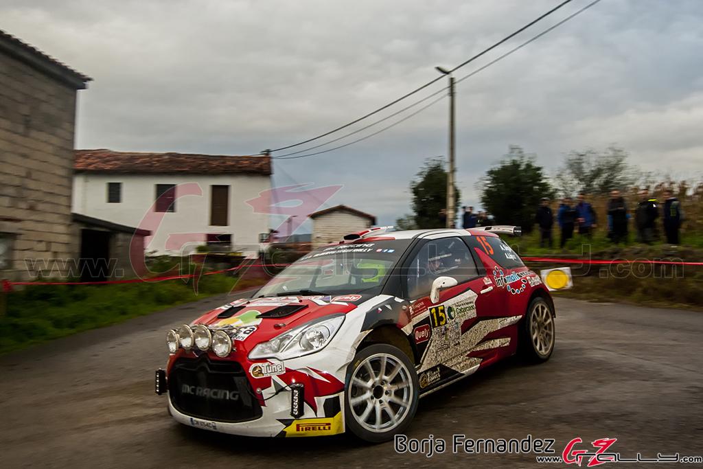Rally_Cantabria_BorjaFernandez_17_0007