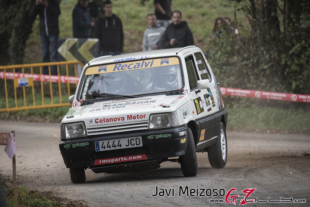 Rally_SanFroilan_JaviMeizoso_17_0044