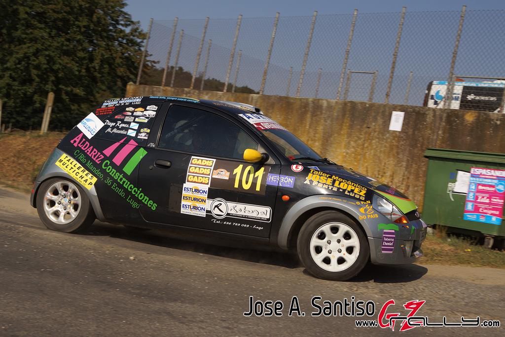 rally_san_froilan_2012_-_jose_a_santiso_105_20150304_1359824215