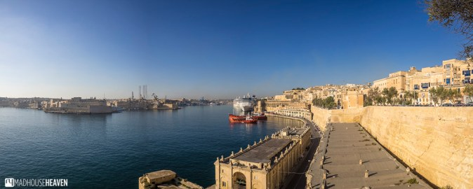 Malta - 0340-HDR-Pano