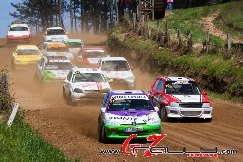 autocross_de_laracha_2011_4_20150304_2009410969