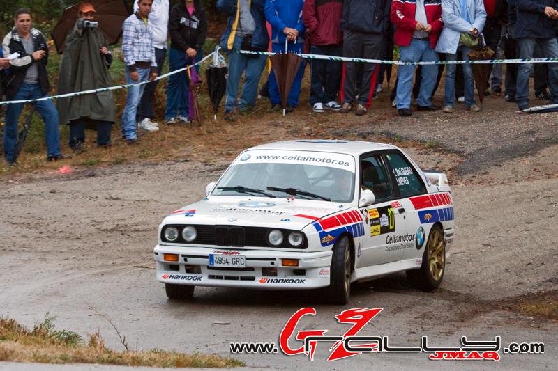rally_sur_do_condado_2011_413_20150304_1287696678