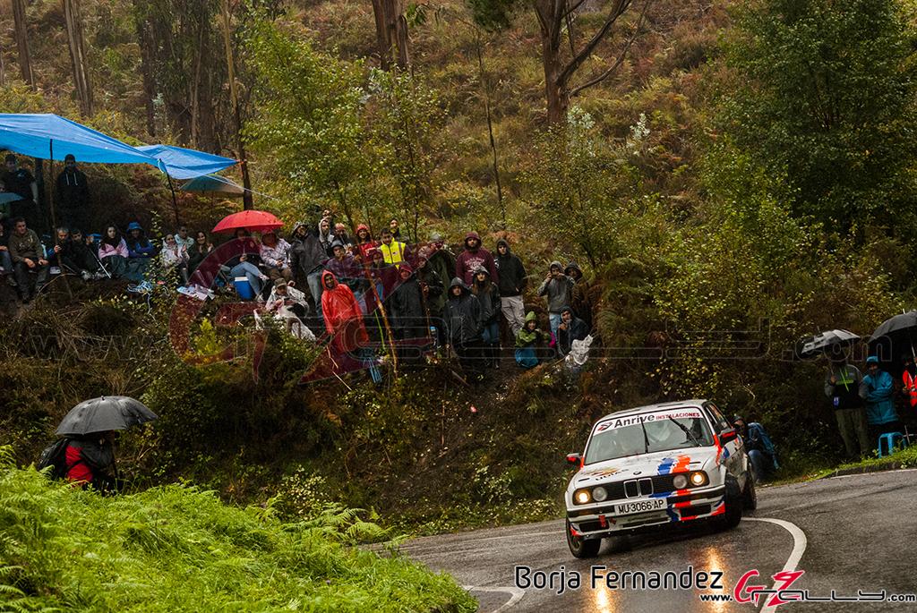Rally_Llanes_BorjaFernadez_17_0052