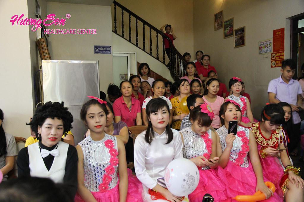 huongsen (8 of 24)