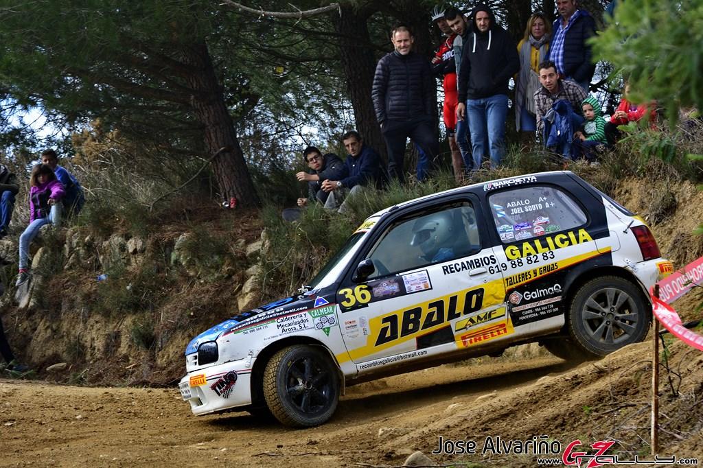 Rallymix_Barbadas_JoseAlvarinho_17_0112