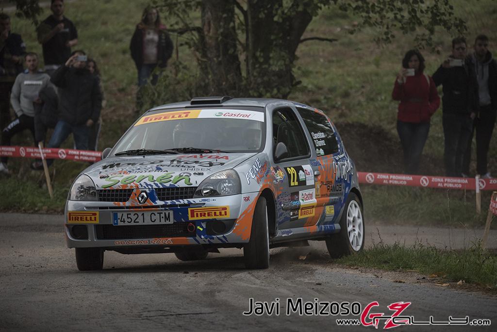 Rally_SanFroilan_JaviMeizoso_17_0006