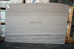 Walnut Brown 2cm 107x66 3