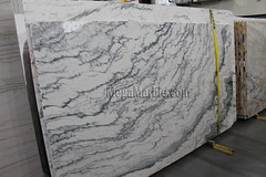 Imperial Danby Marble Slab