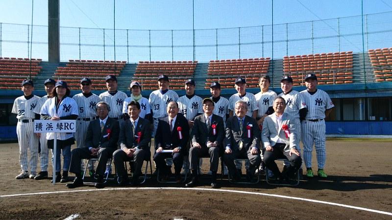 20171026_baseball_005