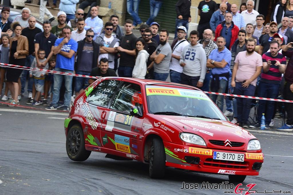Rally_RibeiraSacra_JoseAlvarinho_17_0077