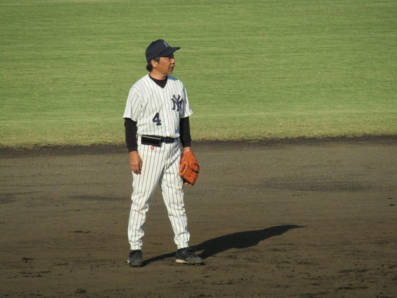 20171026_baseball_129