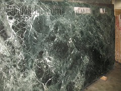 Marble Slab EUROPEAN GREEN