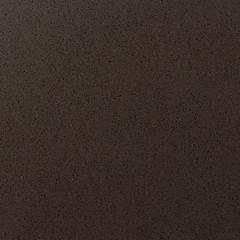 Pental Quartz Clay Pebble