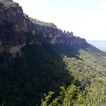 Viajefilos en Australia. Blue Mountains 024