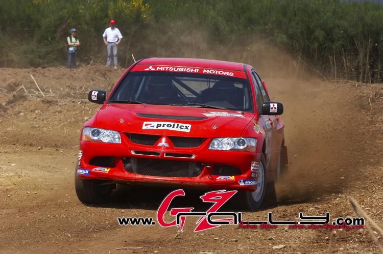 rally_de_ourense_de_tierra_109_20150301_1975775187