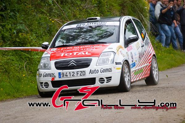 rally_de_cantabria_2009_43_20150303_1730207458