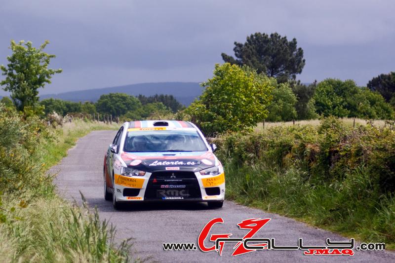 rally_comarca_da_ulloa_2011_227_20150304_1944334575