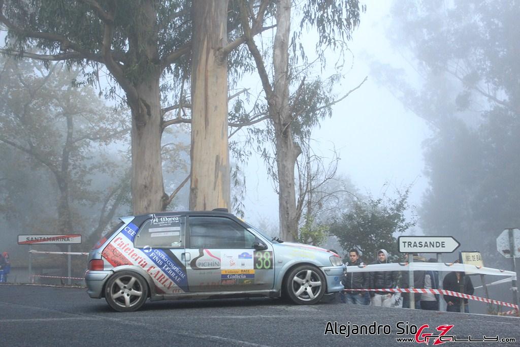 rally_botafumeiro_2012_15_20150304_1778474597