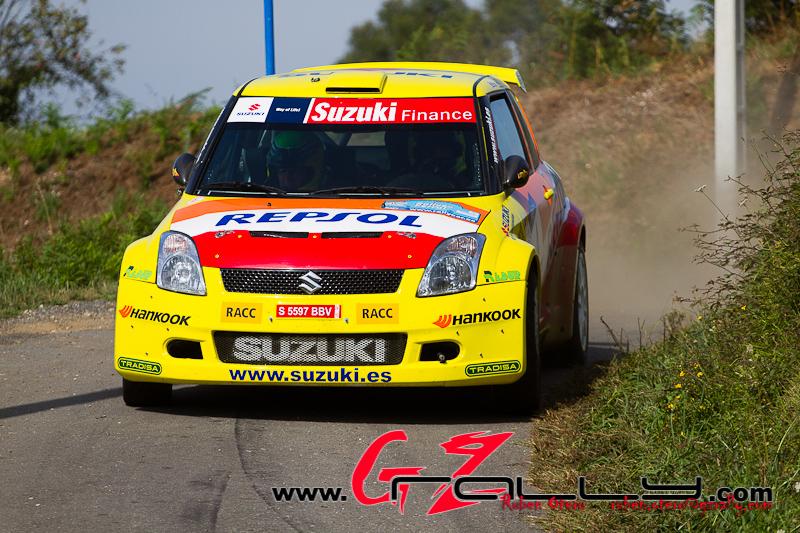 rally_de_ferrol_2011_276_20150304_1124079319