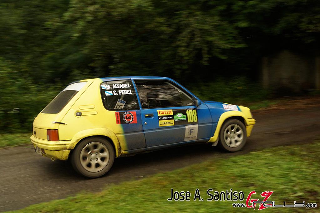 rally_sur_do_condado_2012_-_jose_a_santiso_27_20150304_1988401789