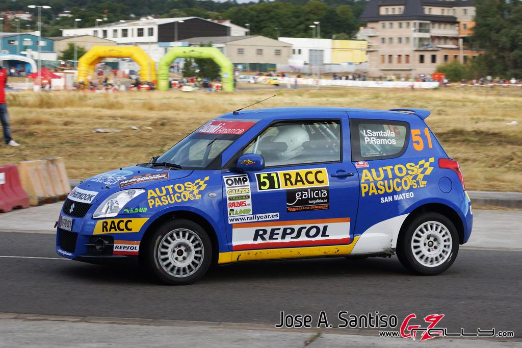 rally_de_ourense_2012_-_jose_a_santiso_211_20150304_1243699522