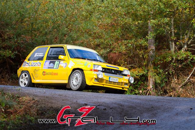 rally_do_botafumeiro_90_20150303_1487658302