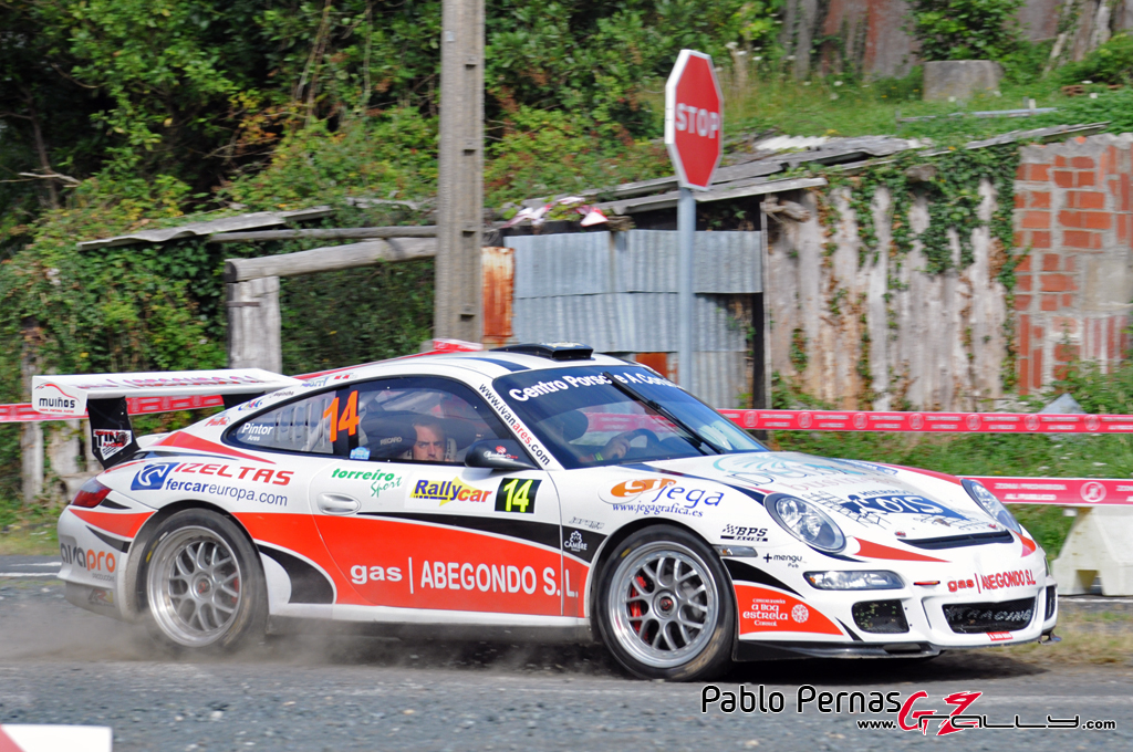 rally_de_ferrol_2012_-_paul_67_20150304_1054907514