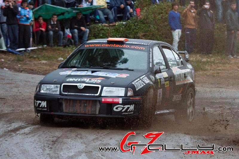 rally_sur_do_condado_2011_268_20150304_1732254492