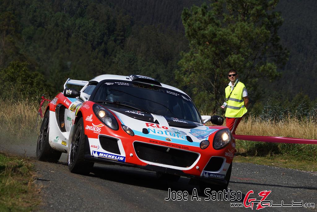 rally_de_ferrol_2012_-_jose_a_santiso_124_20150304_1190976857