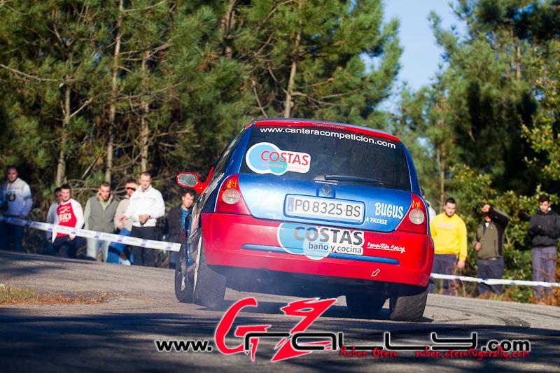 rally_serra_da_groba_2011_125_20150304_1496202295