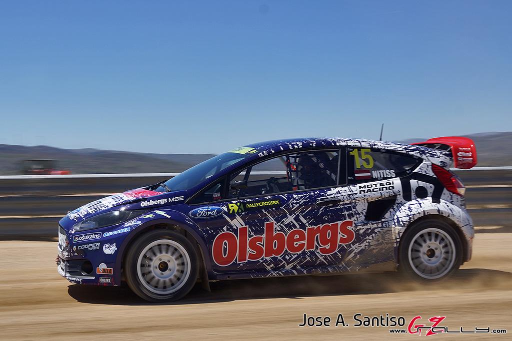 rallycross_de_montalegre_2014_-_jose_a_santiso_120_20150312_1112594042
