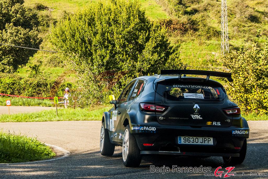 Rally_Cantabria_BorjaFernandez_17_0046