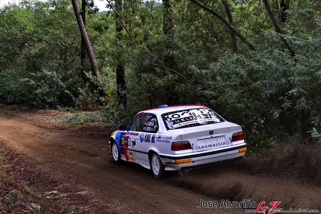 Rallymix_Barbadas_JoseAlvarinho_17_0022
