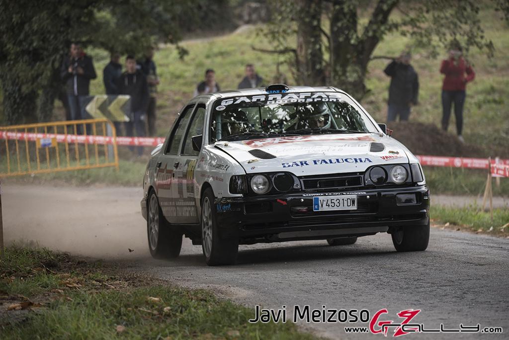 Rally_SanFroilan_JaviMeizoso_17_0066